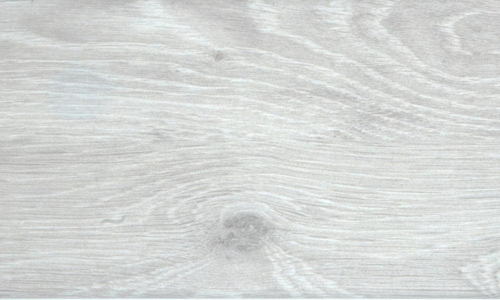 Barn Wood (2)