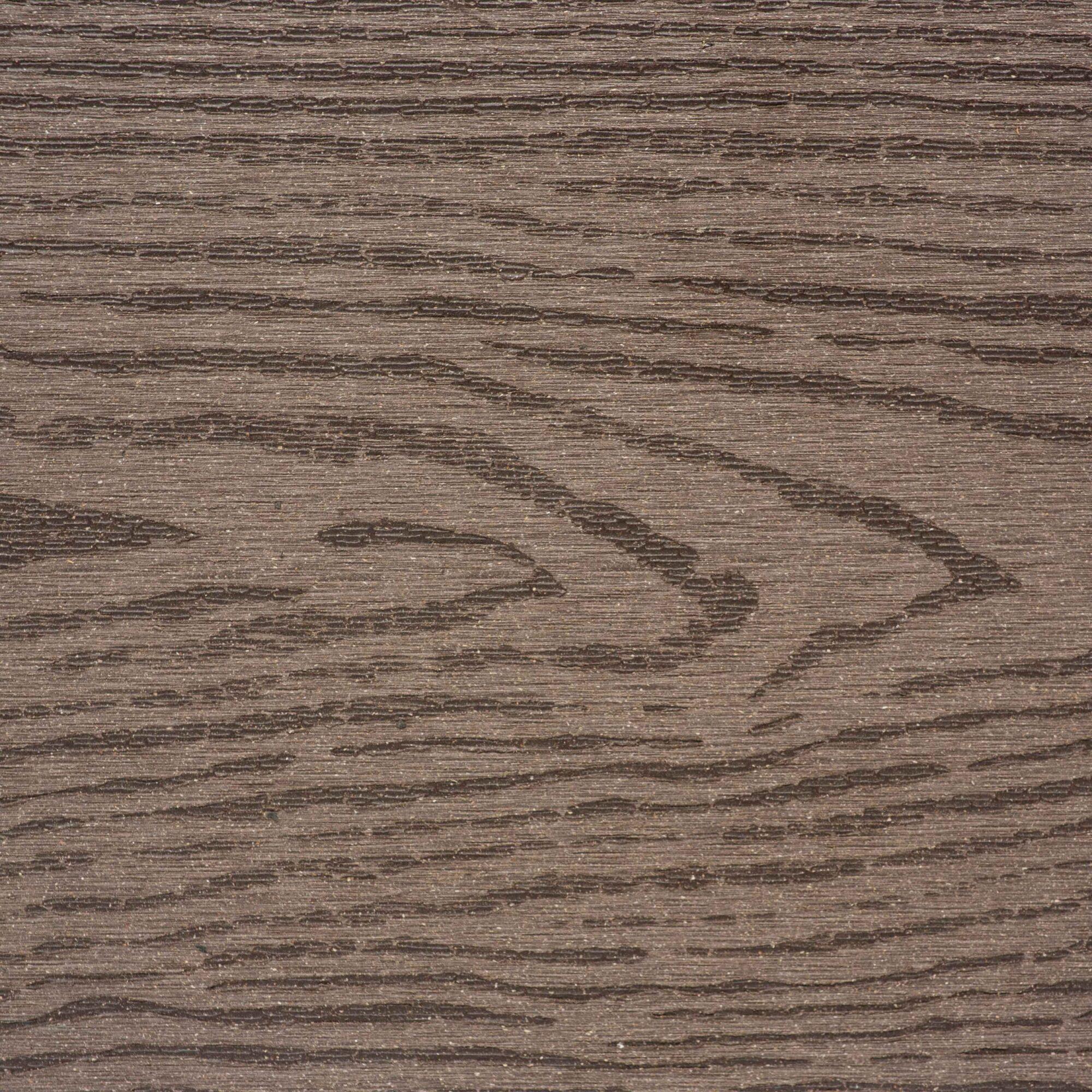 Design-Dark Coffee-Texture
